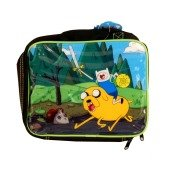 Adventure Time Lunch Kit Finn and Jake