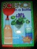 Science in a bottle