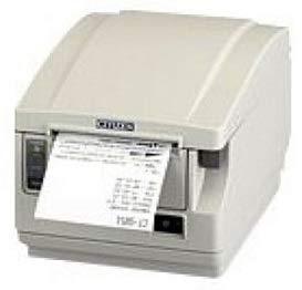 Citizen CT-S651 Thermique directe POS printer 203 x 203DPI - Imprimantes Point de Vente (Thermique directe, POS printer, 1600 lps, 200 mm/sec, 203 x 203 DPI, 8 cm)
