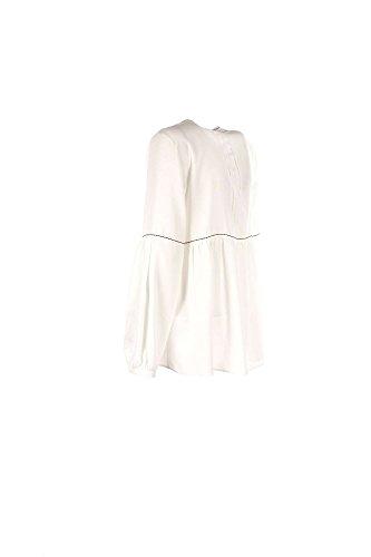 Camicia Donna Caractere 50 Bianco 2074a110w3 Primavera Estate 2016