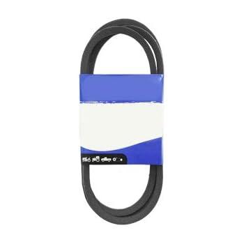 "made with Kevlar John Deere M110367 Replacement Belt 1//2x89/"""