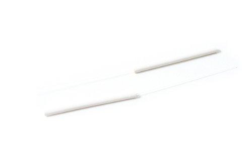 Pilot Hi-Tec-C Coleto, Eraser Refill for Eraser Unit (LHKRF-15ERF) Photo #2
