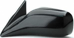 92-96 TOYOTA CAMRY MIRROR LH (DRIVER SIDE), Power, For USA Built Cars (1992 92 1993 93 1994 94 1995 95 1996 96) TY25EL 8794006030C0