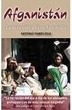 img - for Mas Alla de La Pantalla (Spanish Edition) book / textbook / text book