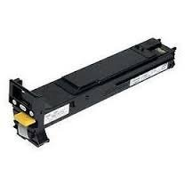 konica-minolta-genuine-brand-name-oem-a03100f-black-imaging-unit-30k-yld-for-magicolor-4600-series-m