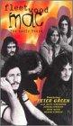 fleetwood mac blues years - Fleetwood Mac - The Early Years [VHS]