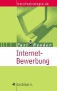 internet-bewerbung