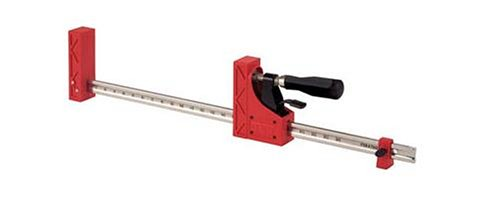 JET 70498 98 Inch Parallel Clamp