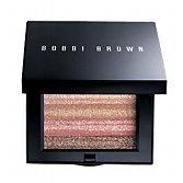 Bobbi Brown Shimmer Brick Compact - # Bronze 10.3g/0.4oz