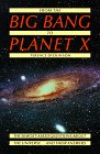 From the Big Bang to Planet X, Terence Dickinson, 0921820712