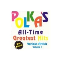 Polka's All Time Greatest