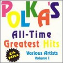 polkas-all-time-greatest-hits-vol-1