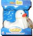 Peek a BOO Rubba Duck Ghost rubber ducky Boldt Entertainment 681457001378