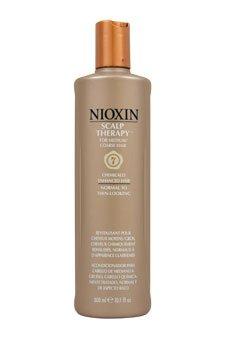 Nioxin System 7 Scalp Therapy 10.1 oz.