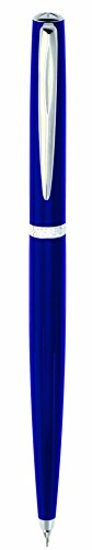 Waterford Glendalough Mechanical Pencil (WF/351/BLU) by Waterford