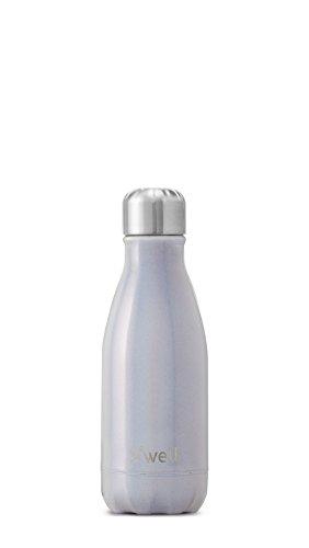9 oz bottles - 4