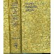 Books : Flowers for a Bride / Bachelors Galore / Hope for the Doctor (Golden Harlequin Library, 33)