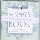 The Newlywed Bath Book: A Soak for Two Souls (The Floating Bath Book Collection)