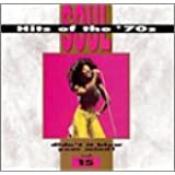 Soul Hits of the '70s: Didn't It Blow Your Mind! - Vol. 15