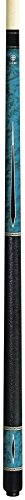 Sticks Mcdermott Pool - McDermott Lucky L55 Billiards Pool Cue Stick