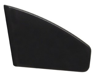 THRUST PLATE-STBD | GLM Part Number: 12662; OMC Part Number: 3852562; Volvo Part Number: 3852562-2 - Volvo Boat Engine Parts