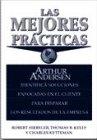 img - for Las mejores pr cticas book / textbook / text book
