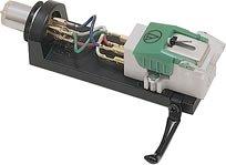 audio-technica VM型カートリッジ AT10G