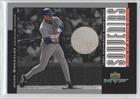 Upper Deck Mvp Baseball Card - 9
