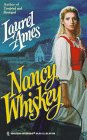 book cover of Nancy Whiskey