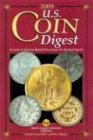 2005 U. S. Coin Digest, Joel Edler, 0873497961