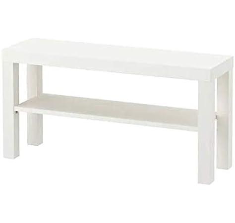 IKEA TV-Bank