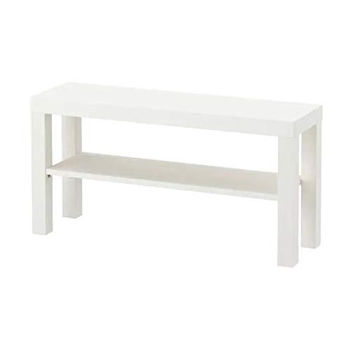 Ikea 502.432.99 - Divisor de salón: Amazon.es: Hogar