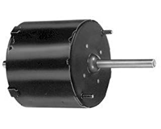 """Fasco D1139 3.3"""" Frame Open Ventilated Shaded Pole General Purpose Motor withSleeve Bearing, 1/50-1/80-1/125HP, 1500rpm, 115V, 60Hz, 0.88 amps (B0099AZD8Q)   Amazon price tracker / tracking, Amazon price history charts, Amazon price watches, Amazon price drop alerts"""