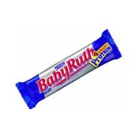 baby-ruth-chocolate-bar-21-oz-pack-of-24-have-a-problem-contact-24-hour-service-thank-you