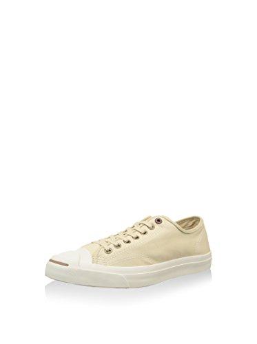 Converse Sneaker Jp Jack Ox sand size is not in selection DE