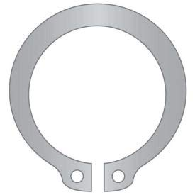 USA Pkg of 2 SHR-150-SS Stamped Heavy Duty 1-1//2 External Snap Ring 15-7//17-7 Stainless Steel