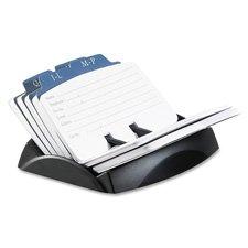 rolodex-petite-6divider-open-petite-card-file-black