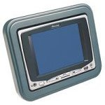 Directed Electronics 5' LCD Video Monitor (HVM500)