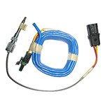 Isspro Gauges (R89141) Electronic Pressure Gauge Sender (Gauge Only)