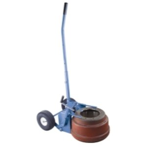 OTC 5017A Brake Drum Dolly
