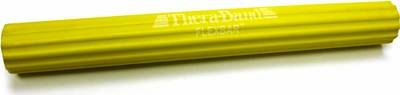 SPECIAL PACK OF 3 Flexbar Exercise Bar Yellow