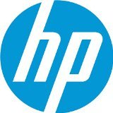 HP Power Cable Kit Adapters (631660-B21)