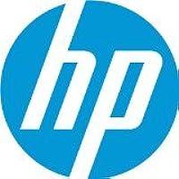 HP RM1-8808-010CN FIXING ASSY 110V (FUSER)