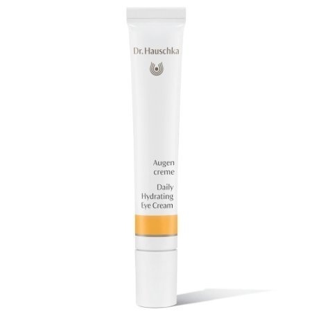 Dr Hauschka Daily Hydrating Cream product image
