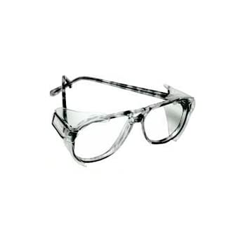 safety glasses side shields b52 clear safety glasses side shields for medium to large 10123
