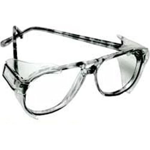 Side Shields for Prescription Glasses: Amazon.com