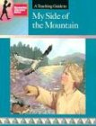 My Side of the Mountain, Mary Spicer, 0931993768