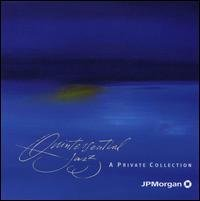 Quintessential Jazz - A Private Collection - Ashby Collection Wood