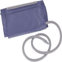 Replacement Cuffs for Blood Pressure Monitors, Medium Cuff, Arm Size: 7.5 Inches - 12.2 inches (19 -31cm)- 1 ea