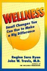 Wellness, John Travis and Regina S. Ryan, 0898154022